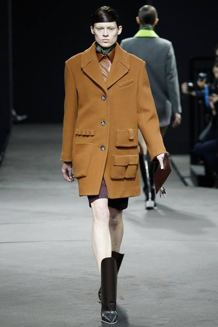 images/cast/10151851549087035=Fall 2014 COLOUR'S COMPANY fabrics x=alexander wang n.y